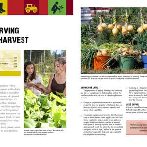 ffa-vegetable-gardening.jpg