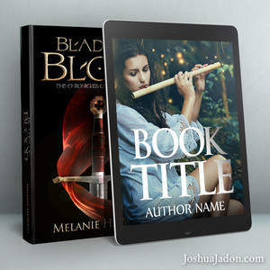 book-cover-design-blades-of-blood-and-girl.jpg