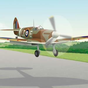 Spitfire_landing.jpg