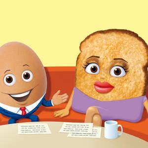 Breakfast_Crew.jpg