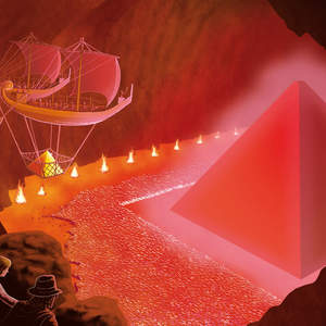 Red_Pyramid.jpg