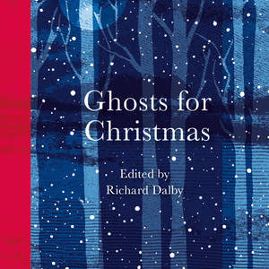 Ghosts_for_Christmas_762.jpg