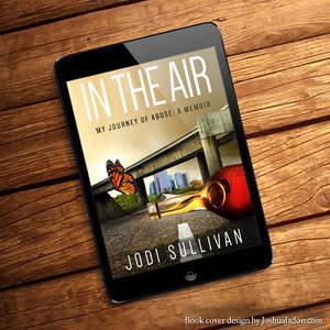 in-the-air-book-cover-desgin.jpg