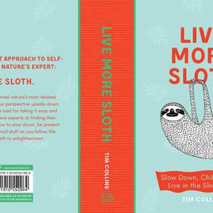 Live_More_Sloth_PLC_1340_c.jpg