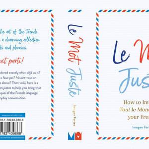 Le_Mot_Juste_Cover_1340_c.jpg