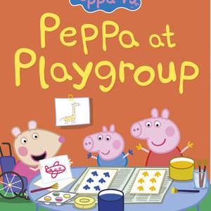 PP_PeppaAtPlaygroup_Ideas6.jpg