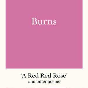 Poetry_series2.jpg
