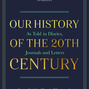 Our_History_of_the_20th_Century_CMYK_new-version_1340_c.jpg
