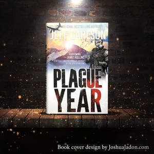 book-cover-design-for-plague-year-by-jeff-carlson3.jpg