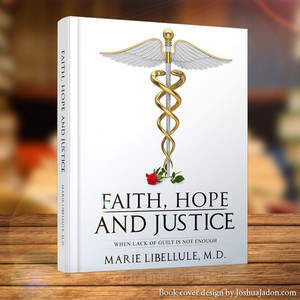 faith-hope-and-justice-book-cover-design-post.jpg
