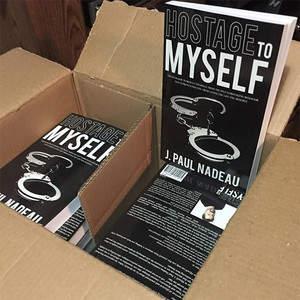 paul-n-book-cover-package.jpg