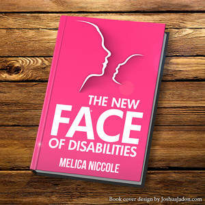 new-face-of-disabilities-book-cover-design-post.jpg