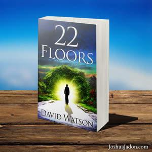 22-floors-book-cover-design.jpg
