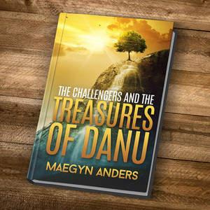 treasures-of-danu-book-cover-design.jpg