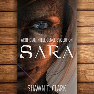 sara-book-cover-design-pst.jpg