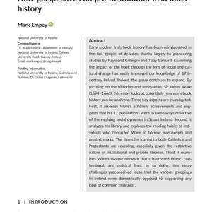 New_perspectives_on_pre_Restoration_Irish_book_history__Lit_Comp__2018_.jpg