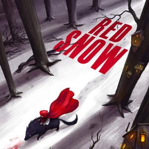 RedSnowCover.jpg