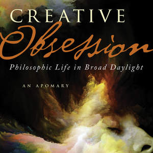 Creative-CoverF-DD-Nov24.jpg