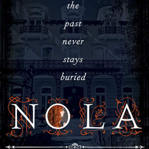NOLA-HiRes-June5.jpg