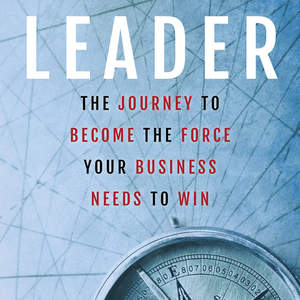 Leader-Cover-website.jpg