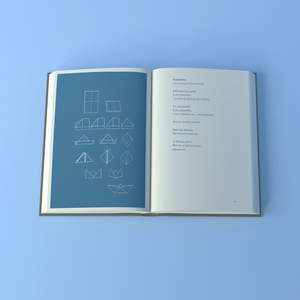 Hardcover_book_Mockupret.jpg