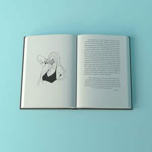 Hardcover_book_Mockup.jpg