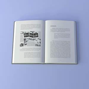 Hardcover_book_Mockup34.jpg