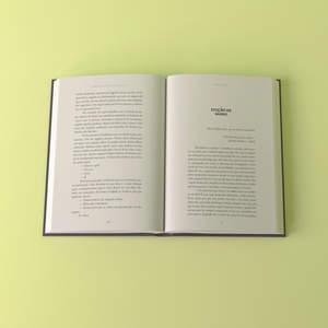 Hardcover_book_Mockup23.jpg