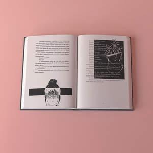 Hardcover_book_Mockup2.jpg