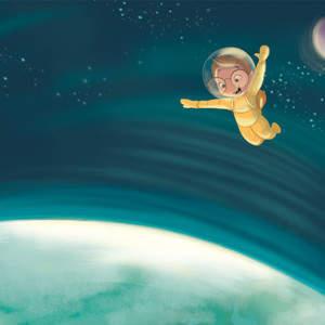 leap13.jpg