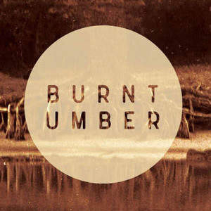burnt-umber.jpg