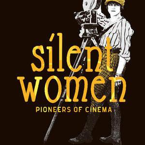 silent-women.jpg