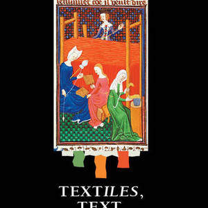 textiles_text_intertext.jpg