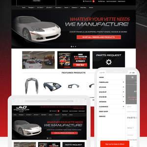 big-jdcorvette-1.jpg