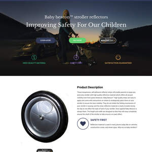 big-baby-beacon-1.jpg