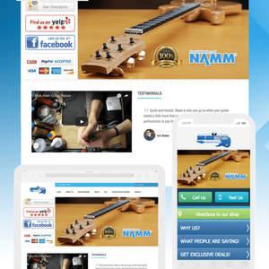 big-blue-alien-guitar-repair-1.jpg