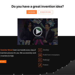 big-inventor-smart-2.jpg
