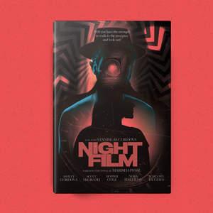 nightfilm.jpg