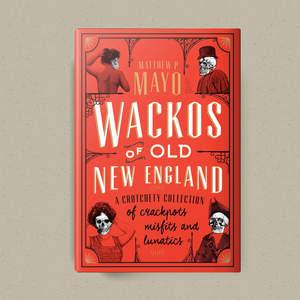 wackos2.jpg