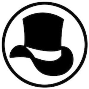 hat_logo.jpg