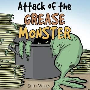 grease-monster-cover-en.jpg