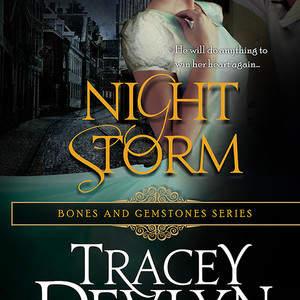 Tracey_Bones_Gemstones_NightStorm_FINAL_600x900.jpg