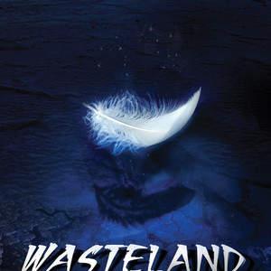 wasteland_lynnrush.jpg