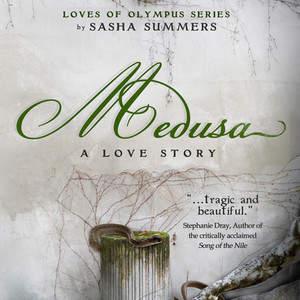 medusa-love-story_sashasummers_1600x2400.jpg