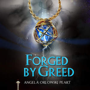 AngelaPeart_ForgedbyGreed2_frontcoverv2.jpg