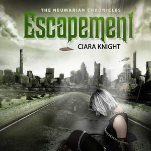 Escapement_NumerianChronicles_frontcover.jpg