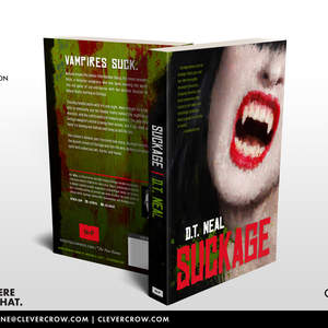 Suckage-Branded.jpg