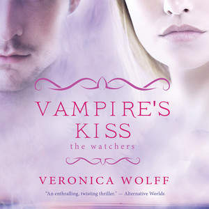 VWolff_VampiresKiss_Final_1600x2400.jpg
