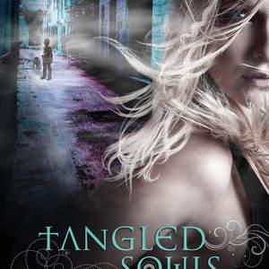 TangledSouls_FrontCover_Final.jpg