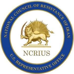 NCRI Welcomes IRGC Designation as a Foreign Terrorist Organization
